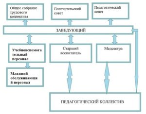 структура-768x843