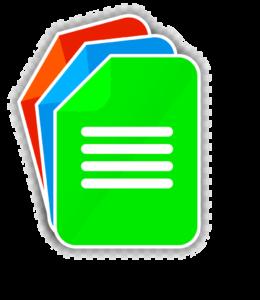 imgonline-com-ua-Transparent-backgr-ZPK1x8tq8jw